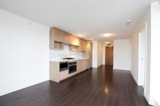 """Photo 3: 1809 13696 100 Avenue in Surrey: Whalley Condo for sale in """"Park Avenue West"""" (North Surrey)  : MLS®# R2464399"""