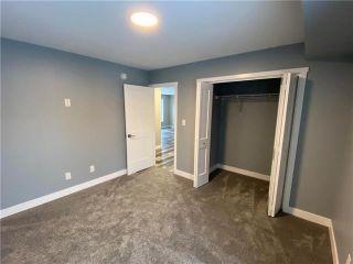 Photo 17: 85 Daisy Street in Gunton: R12 Residential for sale : MLS®# 202108304