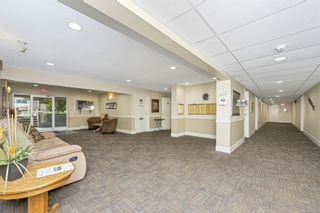Photo 23: 208 254 First St in : Du West Duncan Condo for sale (Duncan)  : MLS®# 888223