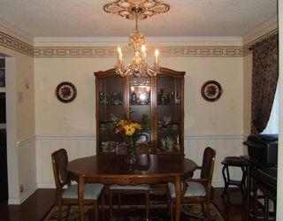 Photo 3: 242 ROBERTA Avenue in WINNIPEG: East Kildonan Single Family Detached for sale (North East Winnipeg)  : MLS®# 2717227