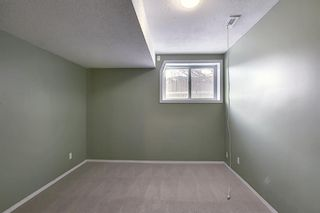 Photo 27: 65 Hawkville Close NW in Calgary: Hawkwood Detached for sale : MLS®# A1067998