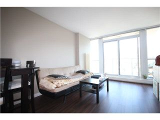"""Photo 6: 1104 135 E 17TH Street in North Vancouver: Central Lonsdale Condo for sale in """"Local on Lonsdale"""" : MLS®# V1137022"""