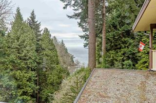 """Photo 27: 6174 EASTMONT Drive in West Vancouver: Gleneagles House for sale in """"GLENEAGLES"""" : MLS®# R2581636"""