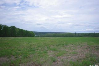 Photo 17: Weiss Lakefront Acreage in Big River: Farm for sale : MLS®# SK834154