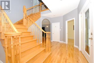 Photo 7: 9 Stacey Crescent in Stephenville: House for sale : MLS®# 1229155