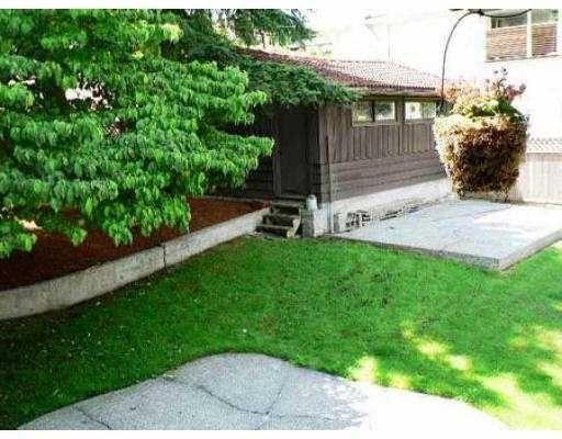 Photo 5: Photos: 5469 ROYAL OAK AV in Burnaby: Forest Glen BS House for sale (Burnaby South)  : MLS®# V544600