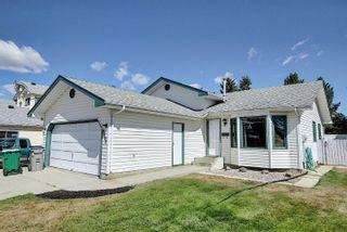 Photo 1: 8602 107 Avenue: Morinville House for sale : MLS®# E4258625