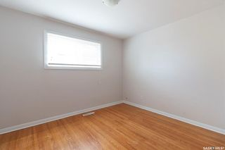 Photo 12: 104 110th Street West in Saskatoon: Sutherland Multi-Family for sale : MLS®# SK872418