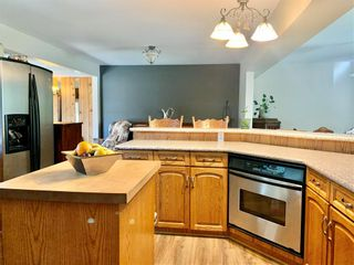 Photo 4: 961 Fuller Street in Dauphin: Residential for sale (R30 - Dauphin and Area)  : MLS®# 202105386