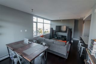 """Photo 6: 1407 1320 CHESTERFIELD Avenue in North Vancouver: Central Lonsdale Condo for sale in """"THE VISTA"""" : MLS®# R2108506"""