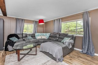Photo 16: 136 10221 WILSON Street: Manufactured Home for sale in Mission: MLS®# R2571676