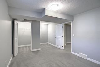Photo 28: 862 Nolan Hill Boulevard NW in Calgary: Nolan Hill Row/Townhouse for sale : MLS®# A1141598