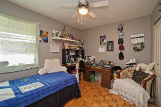 """Photo 13: 8116 FORBES Street in Mission: Mission BC House for sale in """"DESIRABLE HILLSIDE"""" : MLS®# R2153194"""
