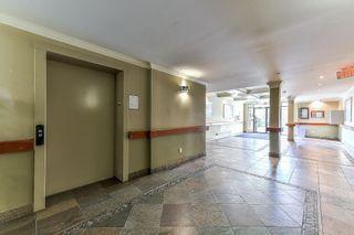 Photo 15: 406 8084 120A Street in Surrey: Queen Mary Park Surrey Condo for sale : MLS®# R2216840
