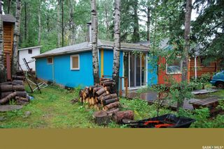 Photo 22: 106 Agnes Street in Emma Lake: Residential for sale : MLS®# SK850562