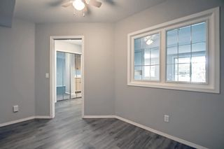 Photo 19: 1113 11 Chaparral Ridge Drive SE in Calgary: Chaparral Apartment for sale : MLS®# A1145437