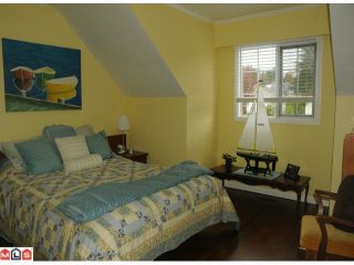 """Photo 7: 32964 12TH Avenue in Mission: Mission BC House for sale in """"Centennial Park"""" : MLS®# F1211528"""