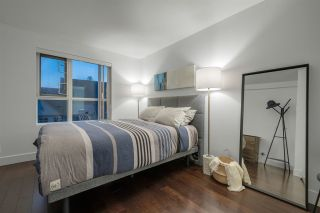 """Photo 11: 404 6018 IONA Drive in Vancouver: University VW Condo for sale in """"Argyle House West"""" (Vancouver West)  : MLS®# R2555988"""