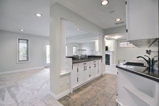 Photo 43: 13428 140 Avenue in Edmonton: Zone 27 House for sale : MLS®# E4245945