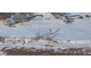 Photo 9: 5407 TWP RD 541A: Rural Lac Ste. Anne County House for sale : MLS®# E4181360
