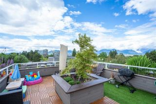Photo 17: W308 488 KINGSWAY in Vancouver: Mount Pleasant VE Condo for sale (Vancouver East)  : MLS®# R2589385