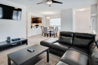 Photo 6: 3129 Windsong Boulevard SW: Airdrie Semi Detached for sale : MLS®# A1104834