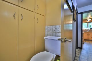 Photo 20: 5712 45 Avenue: Wetaskiwin House for sale : MLS®# E4247203