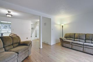 Photo 12: 14 287 Southampton Drive SW in Calgary: Southwood Row/Townhouse for sale : MLS®# A1100013