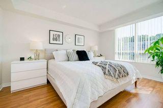 Photo 15: 603 28 William Carson Crescent in Toronto: St. Andrew-Windfields Condo for sale (Toronto C12)  : MLS®# C4931696