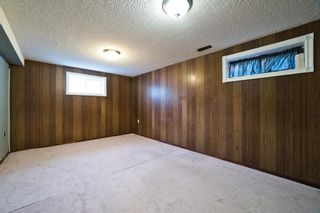 Photo 24: 51 Holland Street NW in Calgary: Highwood Semi Detached for sale : MLS®# A1131163