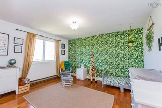 Photo 20: 16 Mersey Court in Hatchet Lake: 40-Timberlea, Prospect, St. Margaret`S Bay Residential for sale (Halifax-Dartmouth)  : MLS®# 202124290