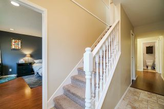 Photo 26: 9157 212A Place in Langley: Walnut Grove House for sale : MLS®# R2539503