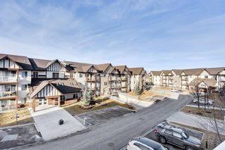 Photo 35: 3111 200 Community Way: Okotoks Apartment for sale : MLS®# A1142696
