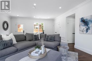 Photo 37: 55 ST LAWRENCE Street in Collingwood: House for sale : MLS®# 40125555