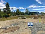 Main Photo: 6517 Noblewood Pl in : Sk Broomhill Land for sale (Sooke)  : MLS®# 880061