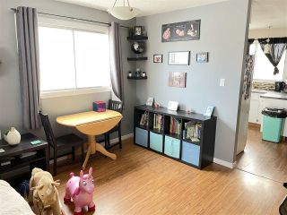 Photo 9: 10623 107 Street: Westlock House for sale : MLS®# E4224139