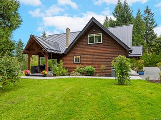 Photo 36: 521 Fourneau Way in : PQ Parksville House for sale (Parksville/Qualicum)  : MLS®# 886314