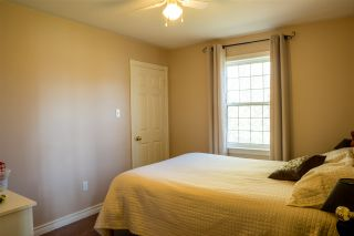 Photo 10: 1630 MAPLE Avenue in Kingston: 404-Kings County Residential for sale (Annapolis Valley)  : MLS®# 201909959