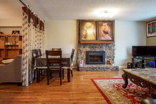 Photo 3: 13238 66B AVENUE in Surrey: West Newton House for sale : MLS®# R2195084