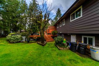 Photo 27: 20280 47 Avenue in Langley: Langley City House for sale : MLS®# R2558837