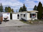 Property Photo: 26 1680 LAC LE JEUNE ROAD