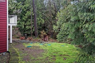 Photo 38: 762 Hanbury Pl in VICTORIA: Hi Bear Mountain House for sale (Highlands)  : MLS®# 830526