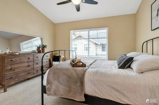 """Photo 6: 21 20967 76 Avenue in Langley: Willoughby Heights Townhouse for sale in """"Natures Walk"""" : MLS®# R2562708"""