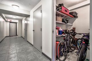"""Photo 23: 505 289 DRAKE Street in Vancouver: Yaletown Condo for sale in """"Parkview Tower"""" (Vancouver West)  : MLS®# R2606654"""