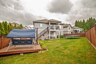 Photo 19: 32514 ABERCROMBIE Place in Mission: Mission BC House for sale : MLS®# R2388870
