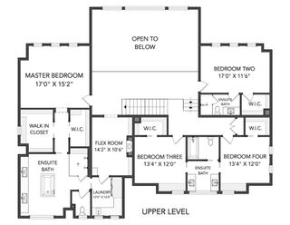 Photo 49: 21 Wexford Gardens SW in Calgary: West Springs Detached for sale : MLS®# A1101291