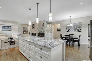 Photo 10: 6020 Little Pine Loop in Regina: Skyview Residential for sale : MLS®# SK865848