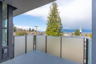 """Photo 19: 304 3639 W 16TH Avenue in Vancouver: Point Grey Condo for sale in """"The Grey"""" (Vancouver West)  : MLS®# R2611859"""