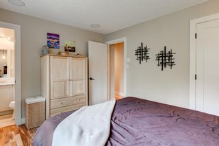 Photo 20: 6714 Leaside Drive SW in Calgary: Lakeview Detached for sale : MLS®# A1105048