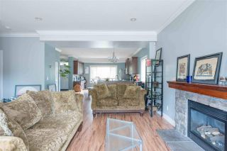 Photo 6: 23109 DEWDNEY TRUNK Road in Maple Ridge: East Central House for sale : MLS®# R2548221